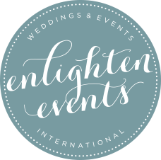 EnlightenEvents international