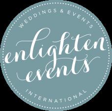 EnlightenEvents international