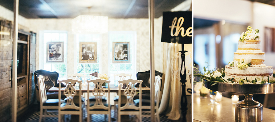 View More: http://christaraephotography.pass.us/bohemian-wedding-styled-shoot