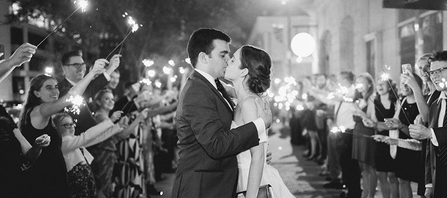 View More: http://christaraephotography.pass.us/bohemian-wedding-styled-shoot